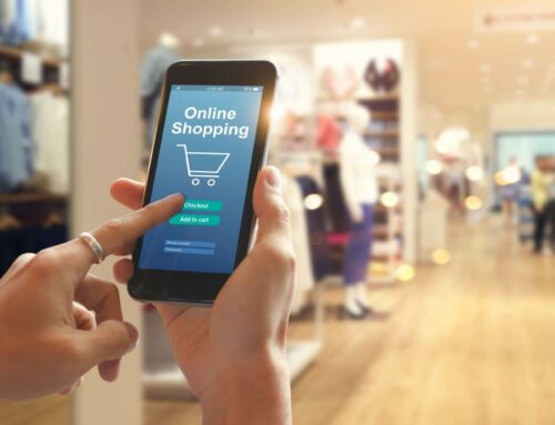 Which online ordering platform is best for your retail business?
