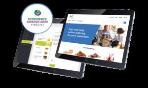 ecommerce-awards-finalist
