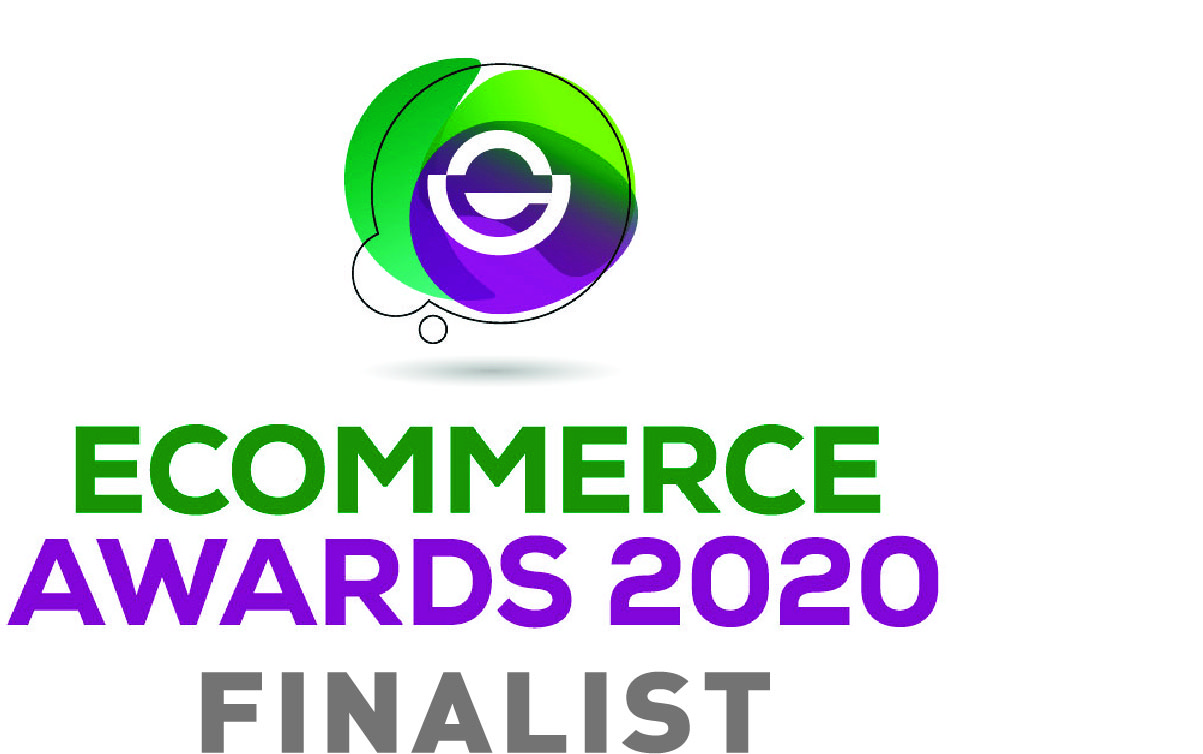 ecommerce-awards-finalist