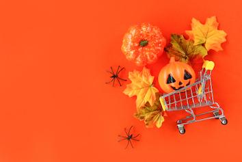 retail-halloween
