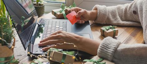 consumer-shopping-online