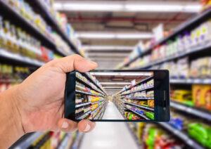 retail-goes-digital