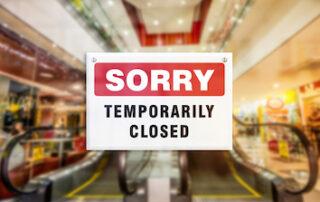 store-closures-covid19